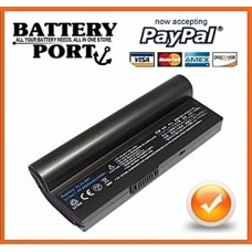 [ ASUS LAPTOP BATTERY ] EEEPC 904 1000